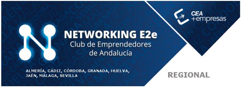 Networking Regional E2e